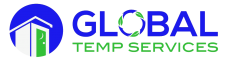 Global Temp Services