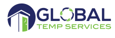 Global Temp Services