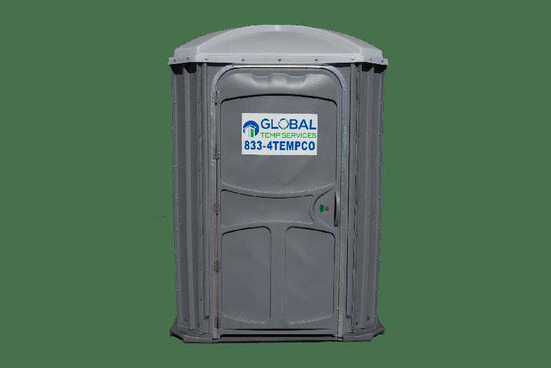 ada handicapped portable toilet